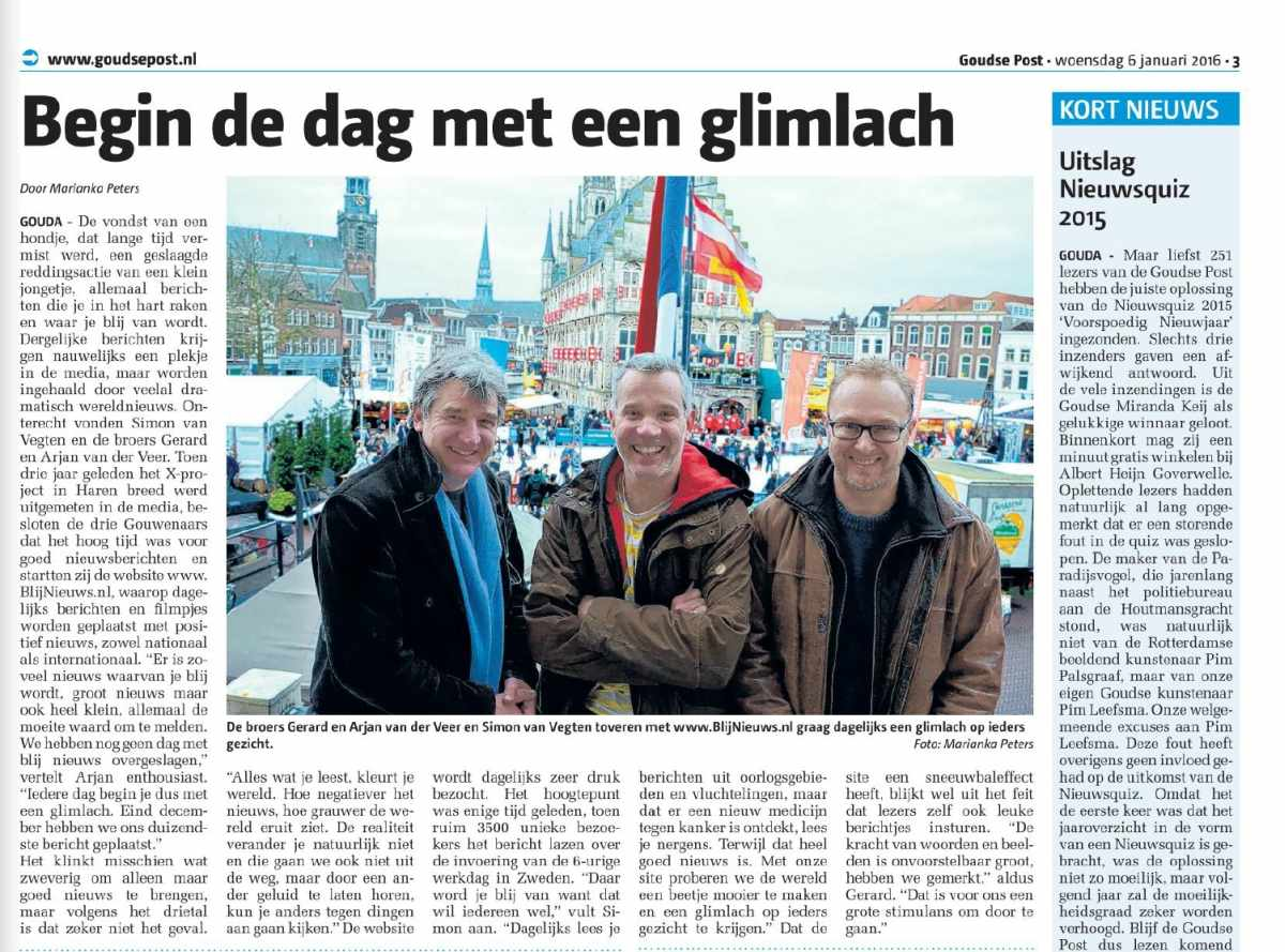 Blij_Nieuws_Goudse Post 6 januari 2016