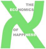 blijnieuws_economicsofhappiness