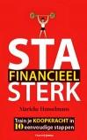 blijnieuws_sta_financieel_sterk