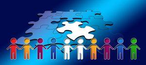 integration-1777536_1280