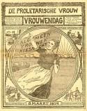 vrouwendag_8maart_1914